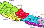 समानुपातिकको परिणाम पश्चात यसरी बन्दैछ केन्द्र र ७ प्रदेशमा सरकार !