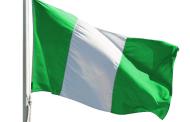 नाइजेरियाली छात्रा विनाशर्त मुक्त – मन्त्री मोहम्मद