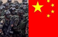 चीनले एयू विरुद्ध जासूसी गरेको छैनः फाकी
