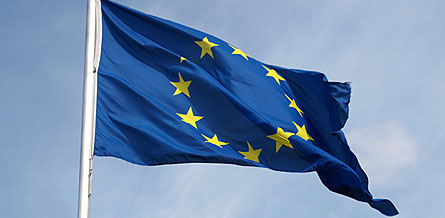 यूरोपका लागि खुसीको खबर !