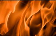 १४ घण्टापछि आगो नियन्त्रणमा, मन्दिरसहित आठ घर जल्दा दुई करोड ३२ लाख क्षति