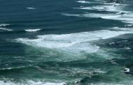 रसियामा ५० जना माझी समुद्रमा फसे