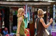पोखरामा अवैध व्यापार गर्ने पर्यटक बढे