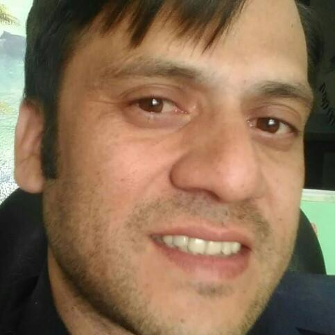 बिराटनगरबाट देउवालाई कार्यकर्ताको प्रश्नः डा कोईरालालाई सोध्नुअघि पत्ता लगाउनुस डा.आरजु र सालोको पार्टी भित्र योगदान के थियो ?
