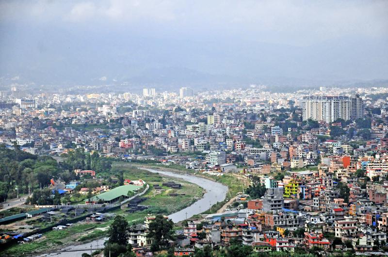 काठमाण्डौ पर्यो विश्वको बेष्ट पाँचौं स्थानमा, हेर्नुस बिश्वका १० पर्यटकीय गन्तब्य
