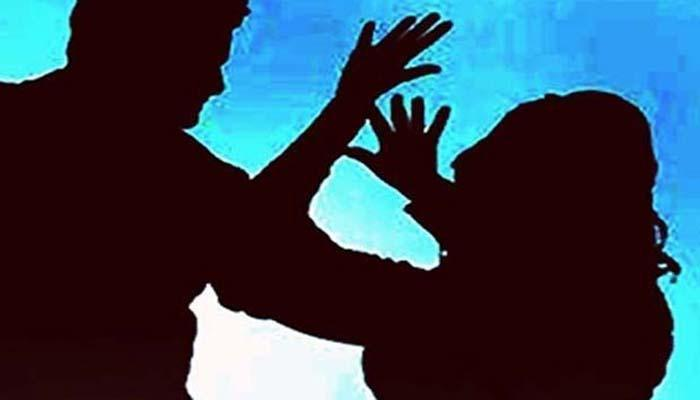 Rape cases increasing in Bhaktapur