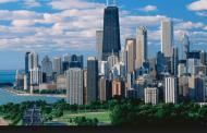 अमेरिकी शहर सिकागोमा सडक दुर्घटना, चार जनाको मृत्यु