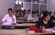 एसइई परीक्षामा पाँच हजार ८०० विद्यार्थी