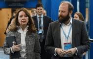 बेलायती प्रधानमन्त्रीका दुई सल्लाहकारले दिए राजीनामा