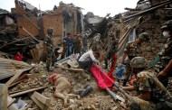 एकपछि अर्को जोखिममा रसुवाका भूकम्पपीडित