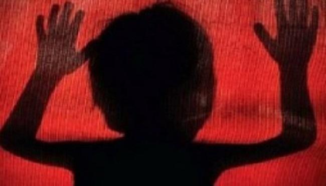 अपहरणमा परेका पाँच वर्षिय बालकको सकुशल उद्धार