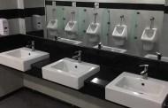 दोस्रो व्यापारिक केन्द्रमा छैन सार्वजनिक शौचालय