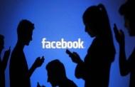 फेसबुक प्रयोगकर्ताले भिडियो देखाएर पैसा कमाउन सक्ने