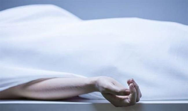 नदी किनारमा एक महिला मृतावस्थामा फेला