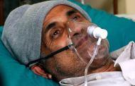डा. गोबिन्द केसीको समर्थनमा टिचिङ अस्पतालको ओपिडि सेवा बहिस्कार, बिरामी प्रभावित