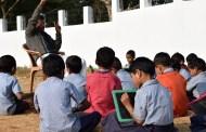 विष्ट दम्पतीले खोले आफ्नै घरमा अनाथालय, १९ बालबालिकालाई लालनपालन र शिक्षाको अवसर
