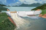 अप्पर नौगाड जलविद्युत् आयोजना अन्तिम चरणमा, चैतदेखि नै विद्युत् उत्पादन