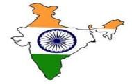 भारतमा पहिलो दक्षिण एशियाली युवा सम्मेलन हुने