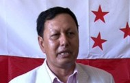 IT development key to nation's development: Minister Basnet