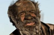 यी बृद्ध जसले ६३ वर्षदेखि नुहाएका छैनन्, दिन्छन् यस्तो प्रतिक्रिया !