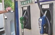 ओली सरकार गठनपछि पेट्रोलियम पदार्थको चारपटक मूल्य वृद्धि