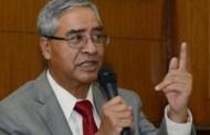 शिक्षामा लगानी बढाउनुपर्छः प्रधानमन्त्री