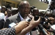 केन्याको राष्ट्रपतीय निर्वाचनमा वर्तमान राष्ट्रपति नै अगाडि