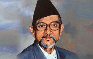 सान्दर्भिकताः राजा महेन्द्रको 'कू' र महामानब बीपी कोईरालाको मेलमिलाप नीति