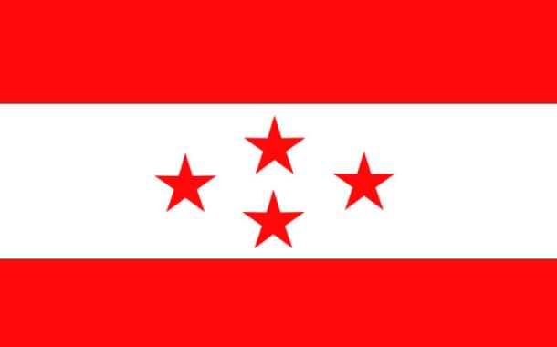 NC candidates win in Nagarain