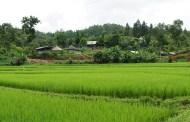 गण्डक कमाण्ड क्षेत्रका किसानलाई राहत