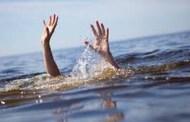 स्विमिङ पुलमा डुबेर बालिकाको मृत्यु