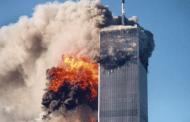 सेप्टेम्बर ११ को हमलापछि के गर्दैछ अमेरिका, यस्ता छन् उसका सैनिक मिसनहरु !
