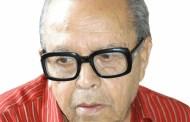 साहित्यकार विकलको ९०औँ जन्मजयन्ती भब्य रुपमा मनाईयो