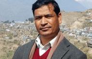 क्षेत्रीय अस्पताललाई प्रदेशकै नमूना बनाइनेः मुख्यमन्त्री शाही