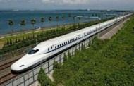 रेलमार्ग विस्तृत परियोजना प्रतिवेदन (डिपिआर)को कार्य अगाडि बढ्दै