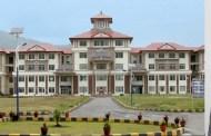 पूर्वस्वास्थ्यमन्त्री गगनकुमार थापाले अघि बढाएको प्रयास सफल, सैनिक र प्रहरी अस्पताल सर्वसाधारणका लागि खुला