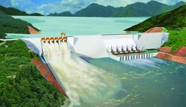 Panchakanya Mai Hydropower Company to issue IPO to locals