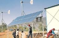 ऊर्जा दशक घोषणा, ऊर्जाका लागि ८३ अर्ब बजेट