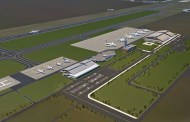 मुलुककै गौरवशाली पोखरा अन्तर्राष्ट्यि विमानस्थलको काम अघि बढ्दै