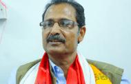 Maoist Center's Sapkota, UML's Tamang win in Sindhupalchok