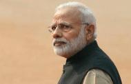 नेपालमा बाम गठबन्धनले जितेपछि दिल्लीमा खैलाबैला, यसरी अघि बढ्दैछ अब भारत !