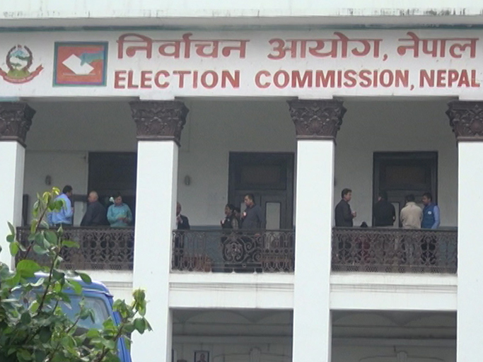 Election symbols to be allocated to NA candidates on Monday