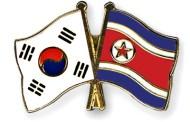 उत्तर र दक्षिण कोरिया एउटै झण्डामा मार्च गर्न तयार