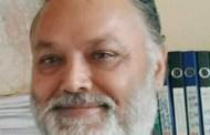 दुनियाँ बहुलाए हुन्छ तर न्यायाधीशलाई बहुलाउन छुट हुदैनः भिम उपाध्याय