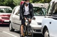 अध्ययनले भन्योः साइकल चढ्दैमा पुरुषको यौन स्वास्थ्य बिग्रिदैन