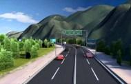 काठमाण्डौ–निजगढ द्रुतमार्गको डीपीआर नेपाली सेनाले बनाउने, भारतीय कम्पनी आउट !
