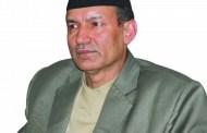 प्रमुख आयाुक्त भन्छन्, 'सातवटै प्रदेशमा सूचना आयोग आवश्यक छ'