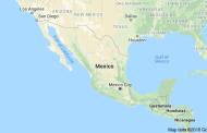 मेक्सिकोको सीमा क्षेत्रमा दोहोरो गोली हानाहानमा १४ को मृत्यु