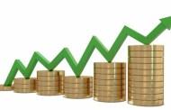 आर्थिक वृद्धिदरको लक्ष्य प्राप्त गर्न स्थानीय तहमा निर्भर