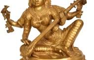 टुटेश्वर महादेव मन्दिर परिसरमा पुरातात्विक मूर्ति फेला